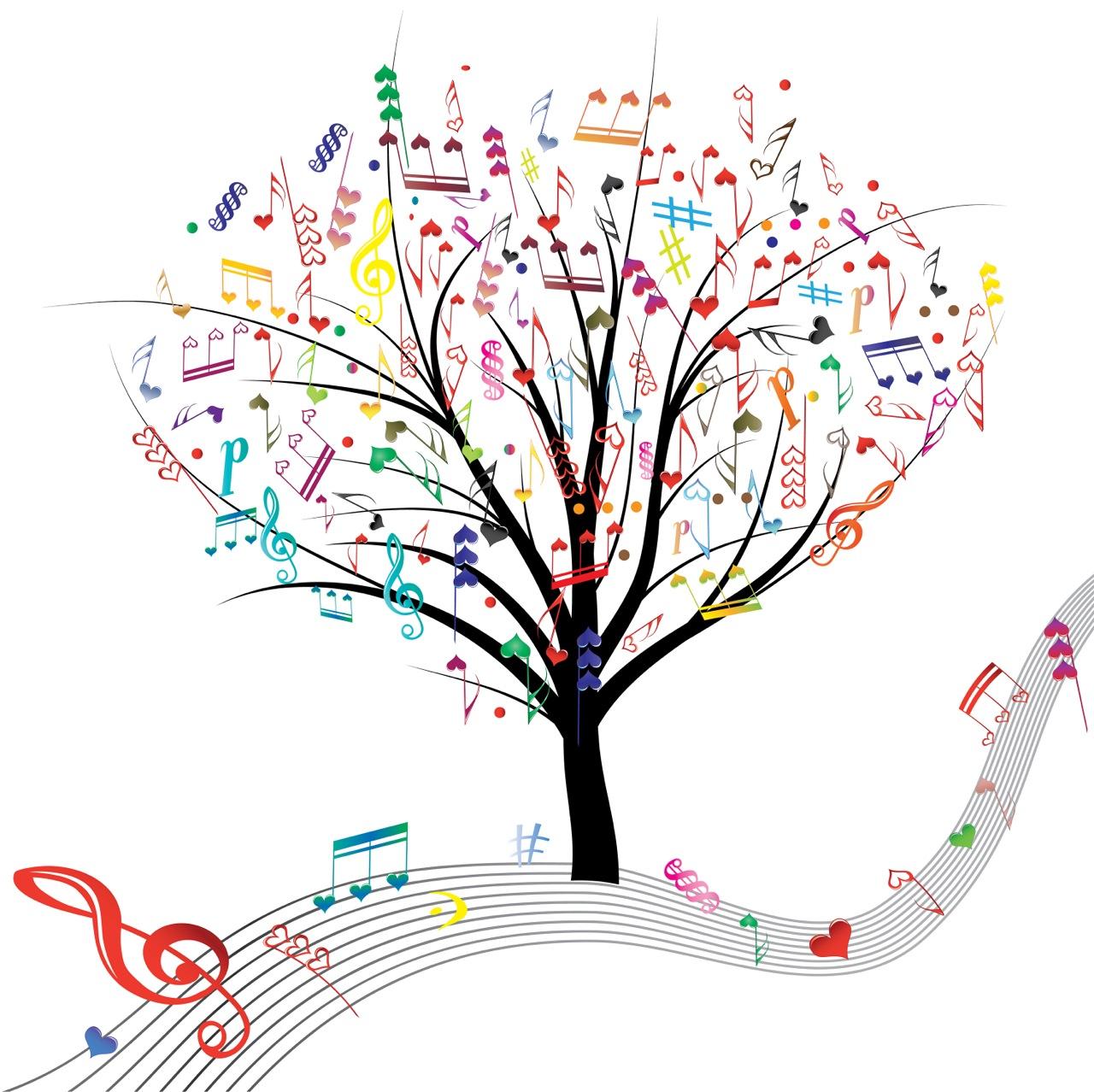 5678 Music Logo
